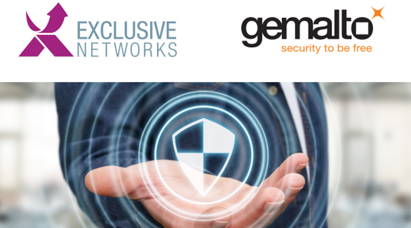 Gemalto – 30 may, 11:00 CET – Know your SAS Webinar