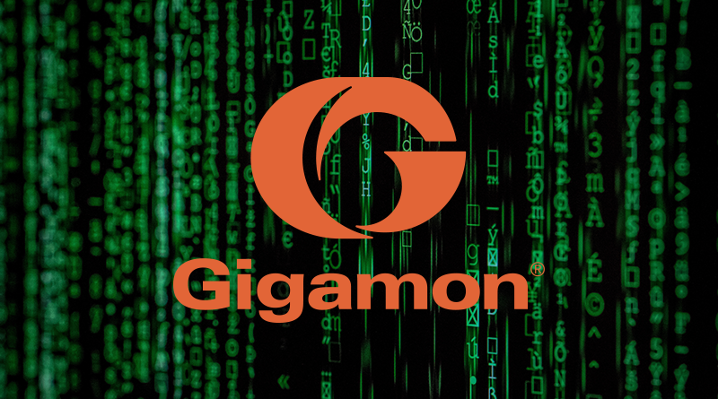 Gigamon – August 14, 10:00 CET – Education Services Launch